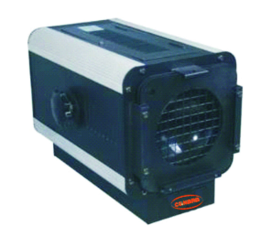http://asiapayam.com/images/gallery/Can-PROSPOT-500W.jpg